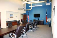 eastland airport conference room2